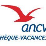 Consulter le site ancv